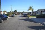 25302 Doria Avenue - Photo 12