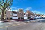 10331 Lindley Avenue - Photo 2