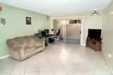 10331 Lindley Avenue - Photo 6