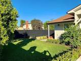 6256 Tujunga Avenue - Photo 4