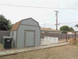 13166 Benson Avenue - Photo 7