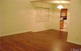 1781 Meadowlark Lane - Photo 2
