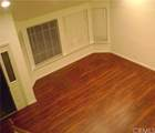 1781 Meadowlark Lane - Photo 5