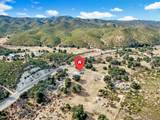 35556 Montezuma Valley Rd - Photo 33