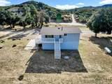35556 Montezuma Valley Rd - Photo 38