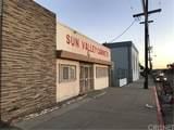 7554 Clybourn Avenue - Photo 5