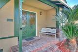 1532 Old Badillo Street - Photo 6