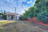 1532 Old Badillo Street - Photo 60