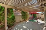 1316 Cypress Point Drive - Photo 28