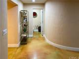 7839 Rio Vista Drive - Photo 16