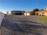 7839 Rio Vista Drive - Photo 37