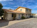 7839 Rio Vista Drive - Photo 43