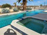 7839 Rio Vista Drive - Photo 49