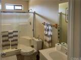 7839 Rio Vista Drive - Photo 56