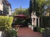 510 Monterey Avenue - Photo 37