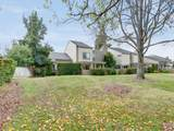 1698 Sandyrock Lane - Photo 29