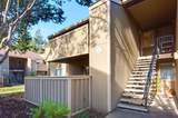 3295 Foxtail Terrace - Photo 2