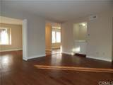 16942 Hoskins Lane - Photo 15
