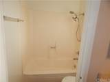 16942 Hoskins Lane - Photo 10