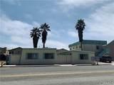 356-360 Pier Avenue - Photo 1