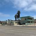 356-360 Pier Avenue - Photo 3