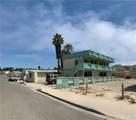 356-360 Pier Avenue - Photo 4