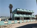 356-360 Pier Avenue - Photo 44