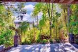 2248 El Capitan Drive - Photo 2