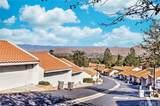 2248 El Capitan Drive - Photo 24