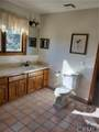 17715 Kenwood Avenue - Photo 48