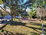 17715 Kenwood Avenue - Photo 7