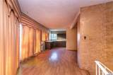3950 Franklin Avenue - Photo 9