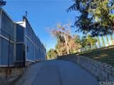 17707 Kenwood Avenue - Photo 2