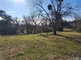17707 Kenwood Avenue - Photo 39