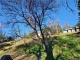 17707 Kenwood Avenue - Photo 6