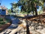 17707 Kenwood Avenue - Photo 70
