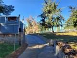17707 Kenwood Avenue - Photo 72