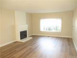 9162 Russell Avenue - Photo 2