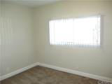 9162 Russell Avenue - Photo 11