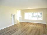 9162 Russell Avenue - Photo 3