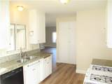 9162 Russell Avenue - Photo 5