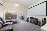 5050 Canyon Crest Drive - Photo 15