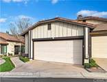 5050 Canyon Crest Drive - Photo 3