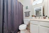 5050 Canyon Crest Drive - Photo 22