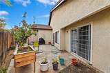 5050 Canyon Crest Drive - Photo 24