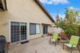5050 Canyon Crest Drive - Photo 25