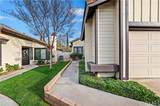 5050 Canyon Crest Drive - Photo 4