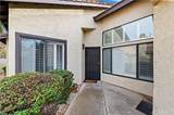 5050 Canyon Crest Drive - Photo 5