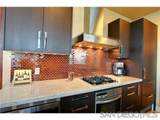 165 6Th Ave - Photo 8