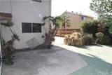1521 San Carlos Avenue - Photo 32